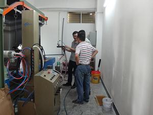 弘大实验室